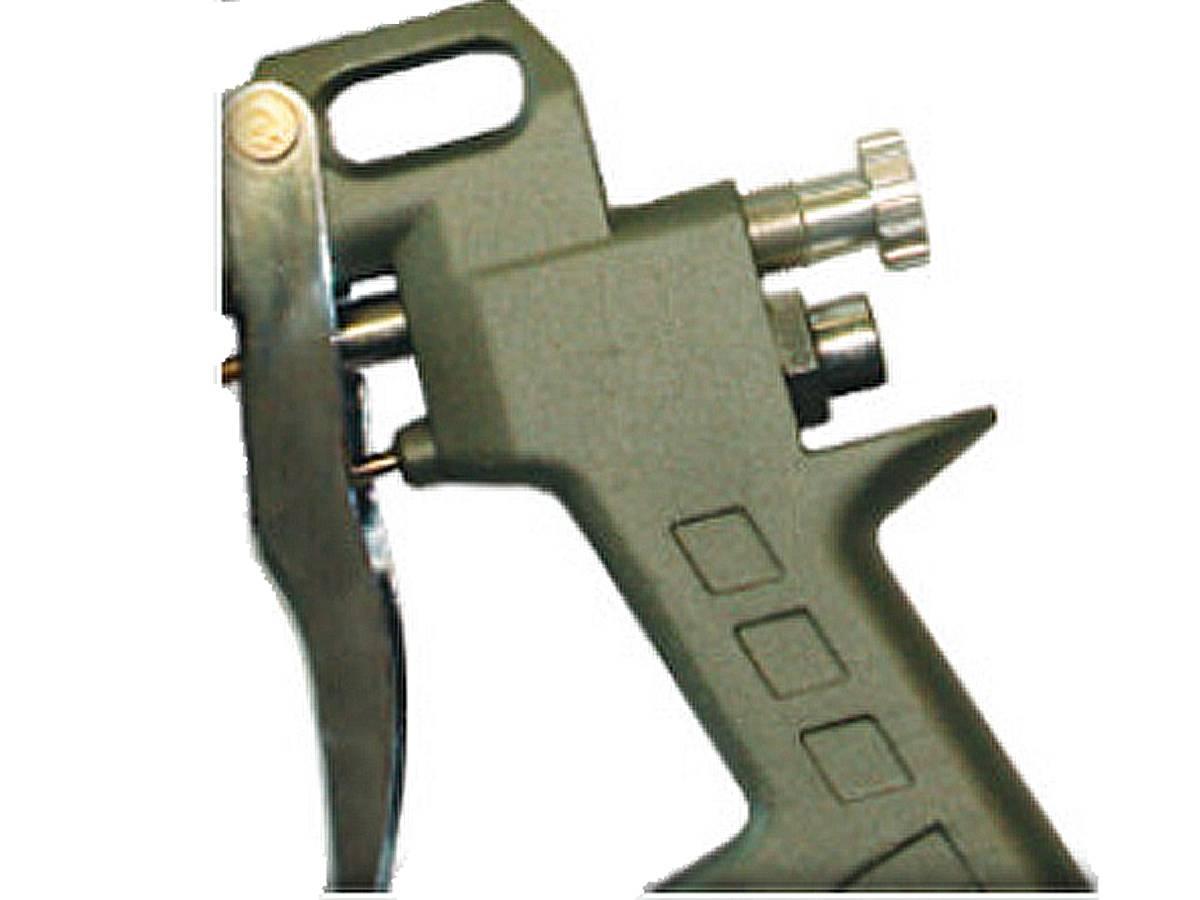 Ip66 45 Kw 100 A 3 Pole Schalttafeleinbau Nicht Gesichert Isolator Schalter