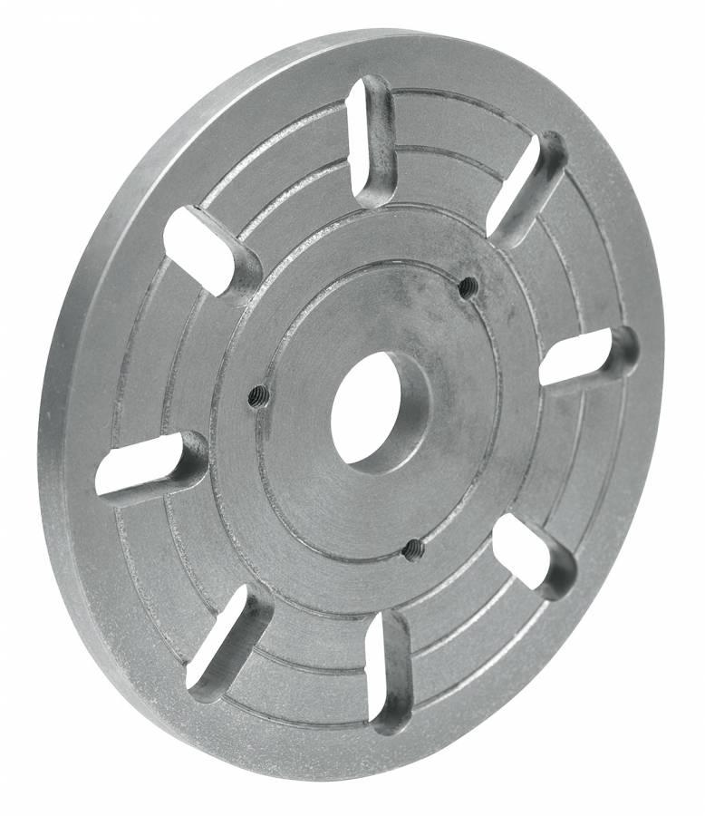 BERNARDO Aufspannscheibe für Drehmaschine für Profi 300 V