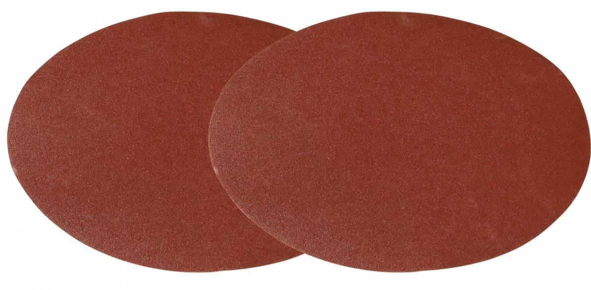 bernardo schleifteller f r holz schleifteller kombiset diam 230 mm selbstklebend. Black Bedroom Furniture Sets. Home Design Ideas