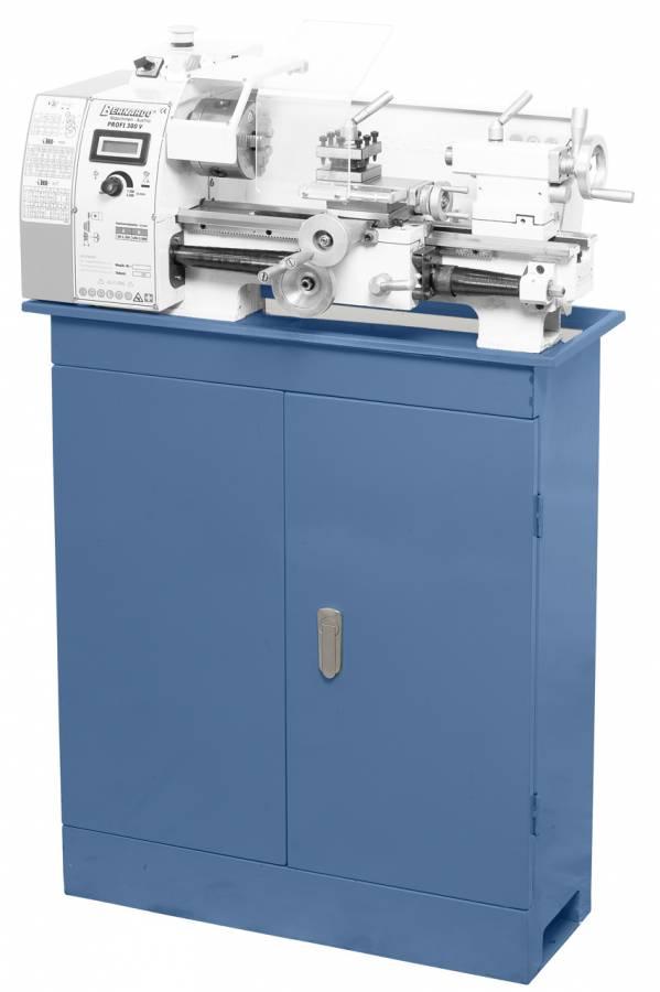 BERNARDO Untergestell für Drehmaschine Modell D1