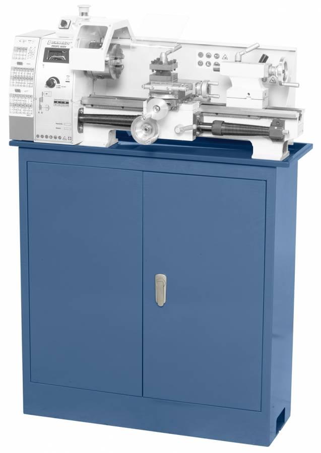 BERNARDO Untergestell für Drehmaschine Untergestell für Profi 400 V