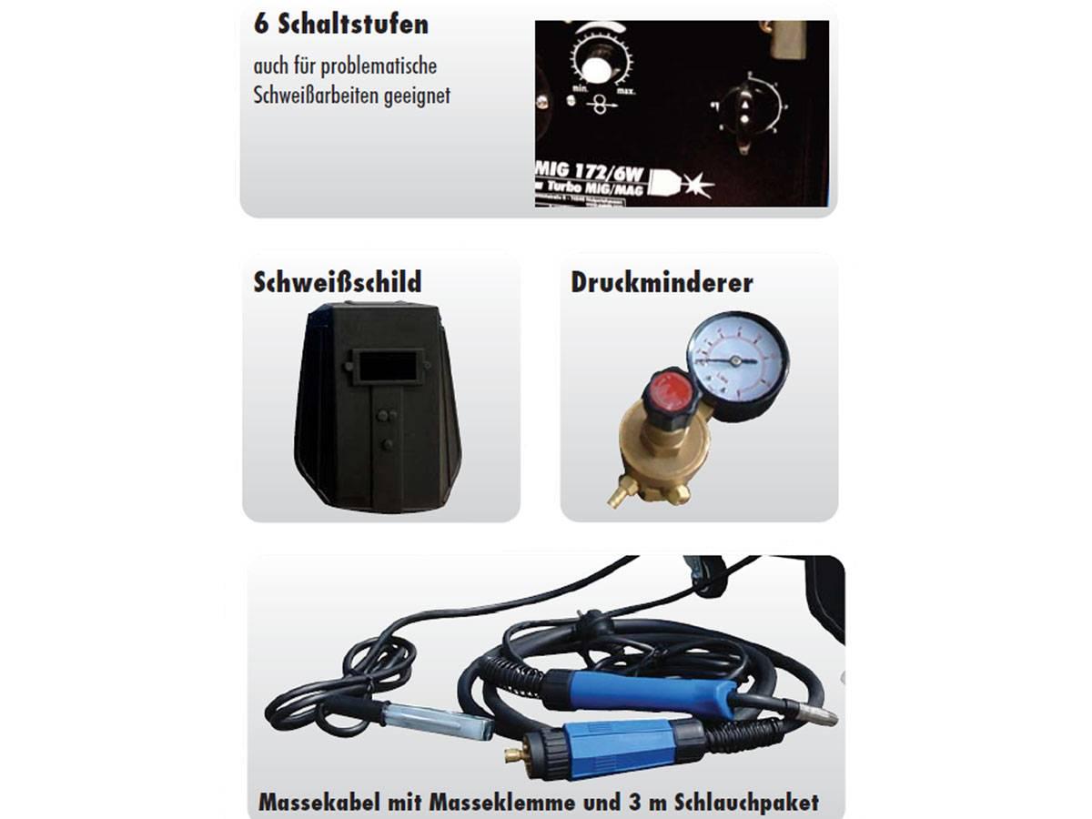 Berühmt Hobart Schweißdraht Spezifikationen Fotos - Elektrische ...