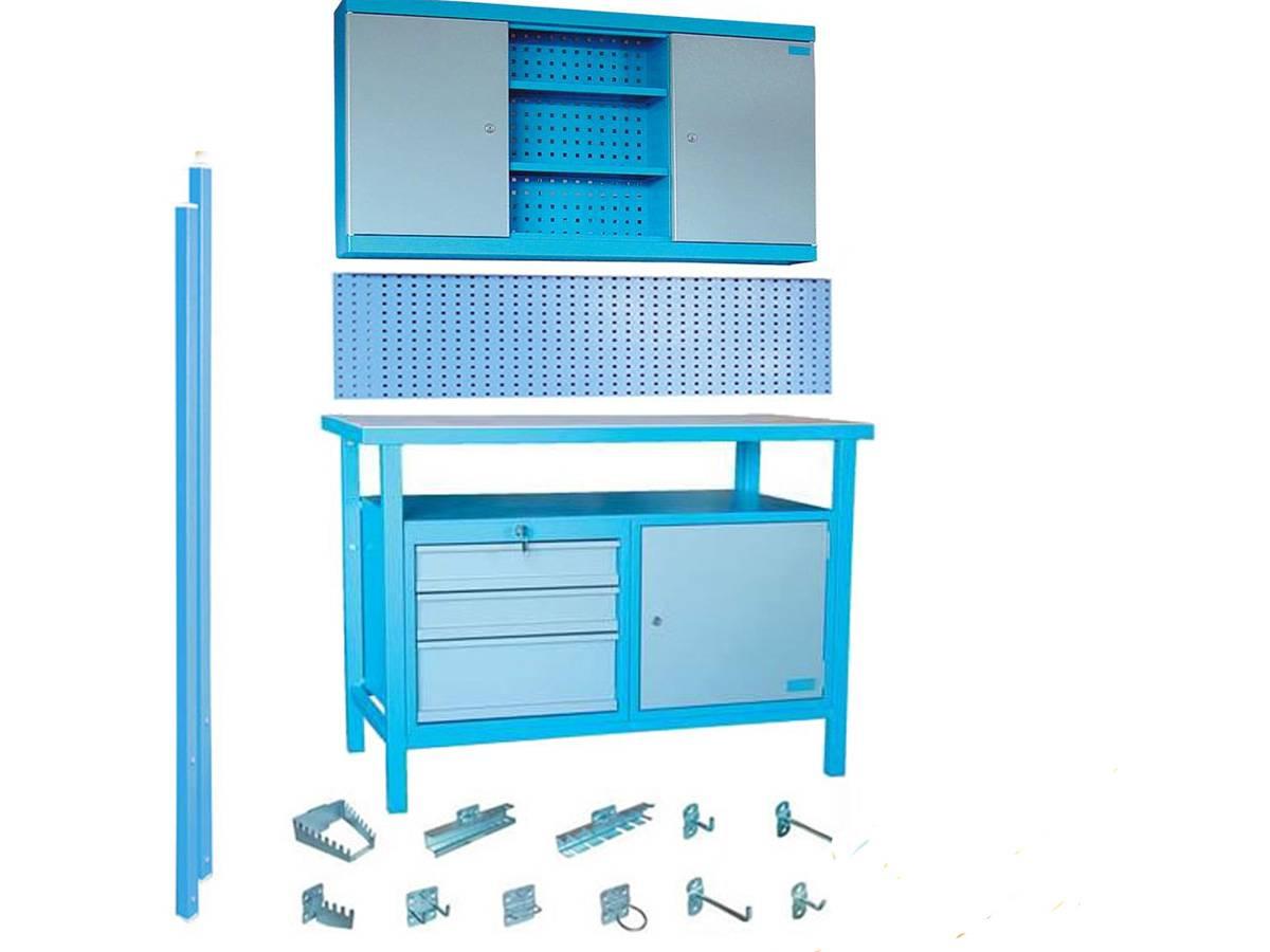 werkzeug schubladen von sls profishop preisvergleiche erfahrungsberichte und kauf bei nextag. Black Bedroom Furniture Sets. Home Design Ideas