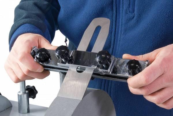 bernardo nass und trockenschleifmaschine vorrichtung f r gerade schneiden f r nts 250 pro. Black Bedroom Furniture Sets. Home Design Ideas